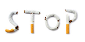 stop smoking medication
