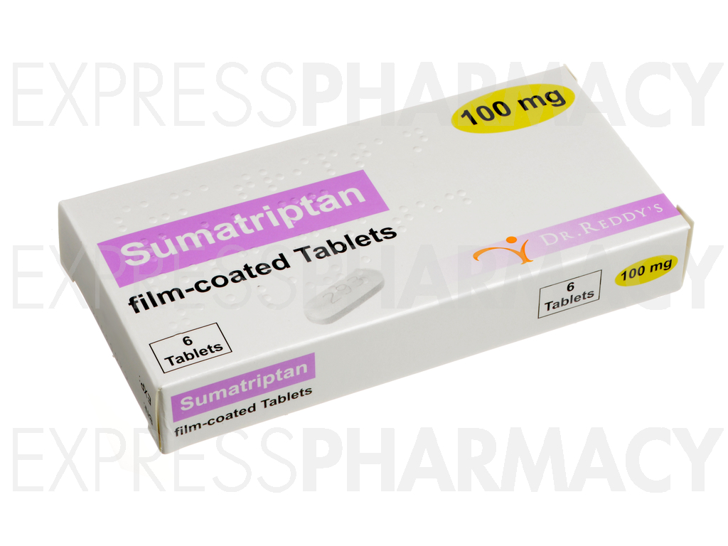 Non Prescription Imigran Online Pharmacy