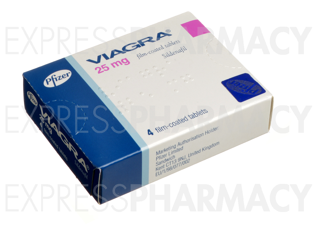 Can i buy viagra over the counter in the uk