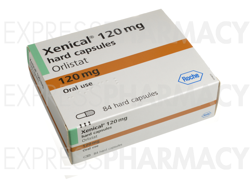 order clonidine no prescription