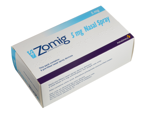 Zomig Reviews & Ratings at erectiledysfunctioncure.icu